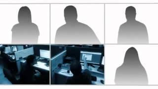 Acomba: Au delà du logiciel comptable