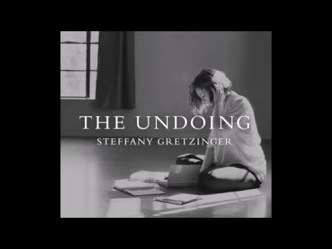Steffany Gretzinger - Morning song