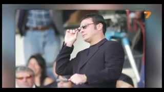 Video ZHEGA 17.11.2013 / ЖЕГА - Показното убийство на Васил Горчев-Кьоравия - 2 Част download MP3, 3GP, MP4, WEBM, AVI, FLV Maret 2017