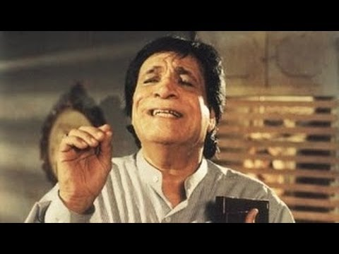 Kader Khan, Asrani and Johny Lever: Funny comedy scenes from bollywood movie Majboor (1989)   Cast - Jeetendra, Jayapradha, Sunny Deol, Farha Naaz, Kader Khan, Asrani, Johnny Lever, Shakti Kapoor, Prem Chopra & Others