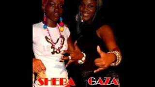 Download sheba--pap dung man (raw)(conseption riddim).wmv MP3 song and Music Video