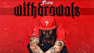 Flow - Trap Boomin (Ft. Foreign) (Withdrawals)