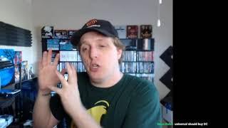 Q&A Stream and Talking PS5 stuff!