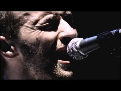 Coldplay  The Scientist 2003