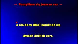 Winny (Karaoke)