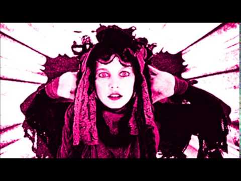 Lene Lovich - Say When (Peel Session) mp3