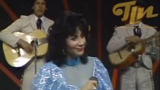 Dalia Inés - El golpe traidor (en vivo)