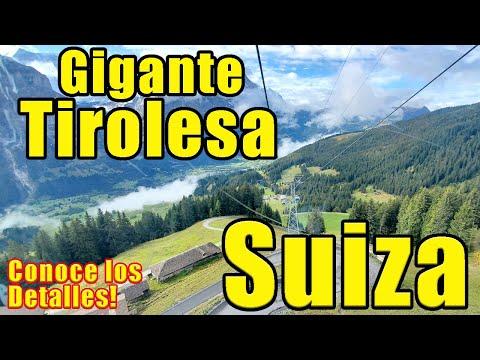 tirolesa-de-first-flyer-en-suiza-(zipline)