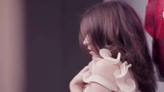 Anna Kendrick - Behind the Scenes Flaunt Magazine Photo Shoot
