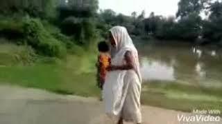 Download Video www.xxx.com MP3 3GP MP4