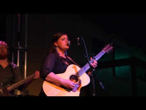The Black Lillies: PledgeMusic Campaign for New Album