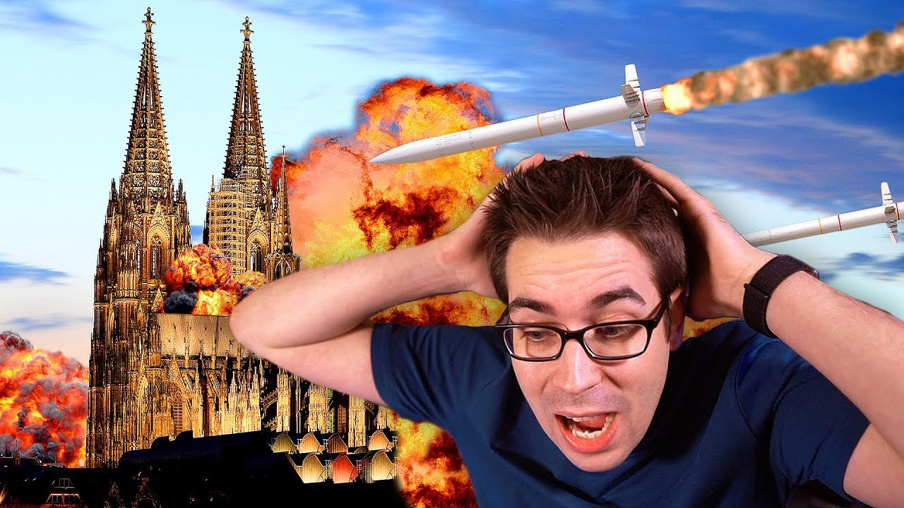 Was Passiert Wenn Deutschland Unentschieden Spielt