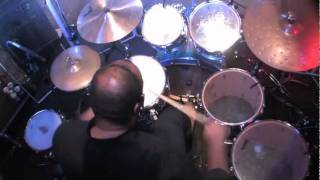 Naldo   Seu Jorge DVD Na Veia Tour