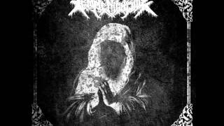 Temple Nightside - Doctrine Of Earthly Unbalance
