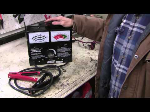 How to diagnose and fix a disabled hybrid vehicle
