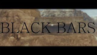 Editing Tutorial #2 | Black Bars (SV)