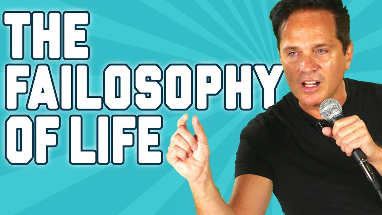 Download FailArmy Presents: Taz Freeman    The Failosophy of Life