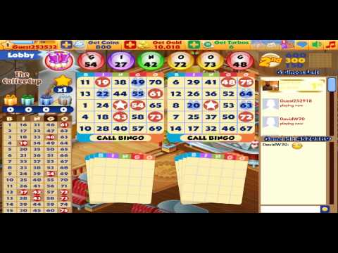 avatingo bingo