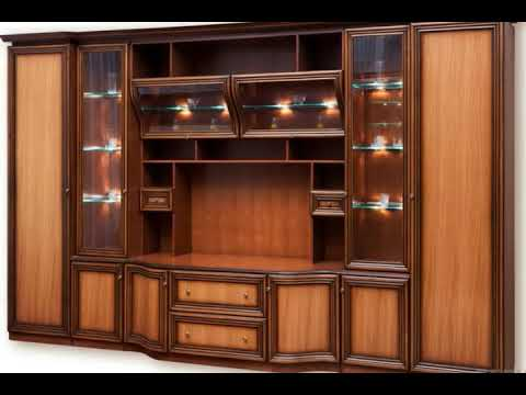 what are the different types of cherry wood furniture youtube. Black Bedroom Furniture Sets. Home Design Ideas