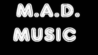 Dark Shades Instrumentals ( Prod. Christian Diorr