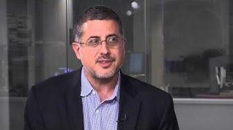 NSA leak: Source believes exposure, consequences inevitable