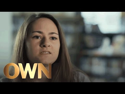 Student Body President Called on Attitude Problem | Blackboard Wars | Oprah Winfrey Network