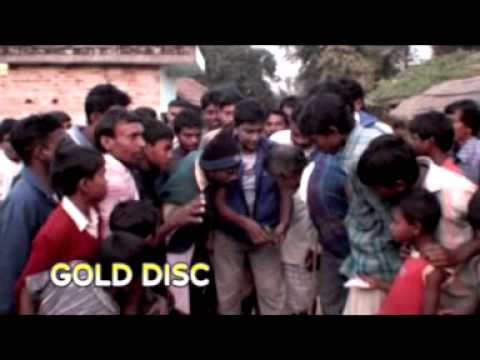 Latest Santali Video | Chithi Sakam Vol I | Santali Short Story | Gold Disc