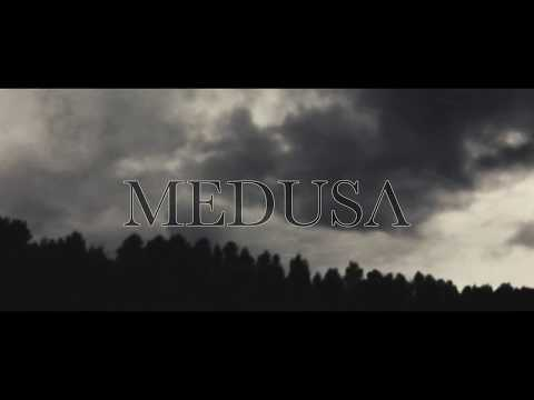 Atlases - Medusa (Official Lyric Video)