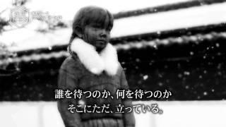 筑豊万華鏡 vol.11【ココモ番組】 MoVist STUDIO CoCoRo Entertainment ...