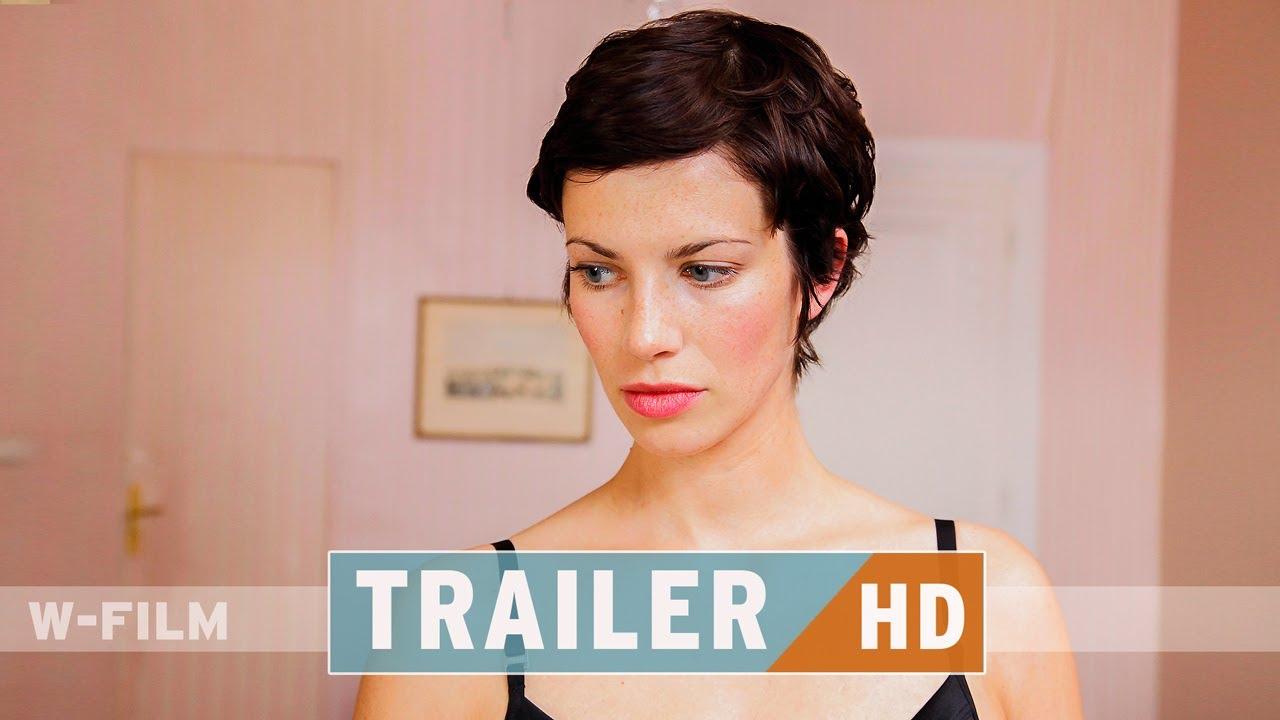 Tag Und Nacht Film Stream