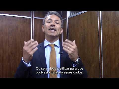 Plenária 25.06.19 - Dr. Fernando Santiago