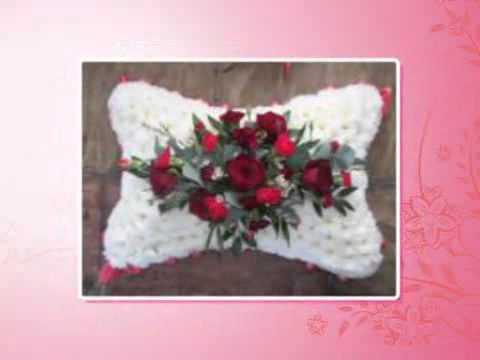 Eden Florist Ltd
