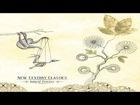 New Century Classics - Natural Process [Full Album]