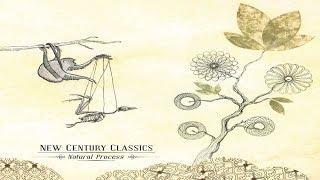 New Century Classics - Natural Process [Full Album]