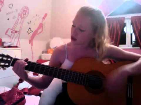 When You Came Along- Abby Knudsen (Original)