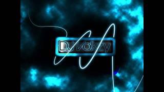 DJ Volkzy - Gummy Bear Remix