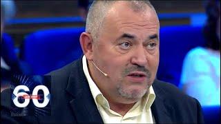 Борис Надеждин. Лучшие выступления. 60 минут