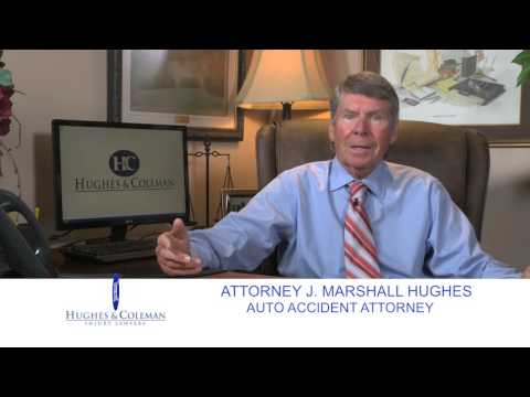 Does My Car Insurance Cover A Rental Car?  - Hughes & Coleman Injury Lawyers
