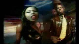 Jay-Z feat. Foxy Brown & Babyface - Sunshine (Video)(HQ)