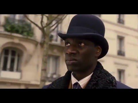 European Film Festival 2016 - Trailer (South Africa)