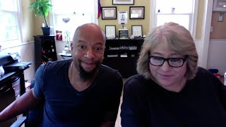 Twin Flame And  Soul Connection Questions And Answers With Lee And Sherry