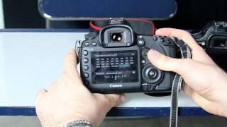 Небольшой обзор камеры Canon 5D Mark III (5D Mark III vs 5D Mark II)(Небольшое сравнение фотоаппаратов марки Canon, 5D Mark III и 5D Mark II со сравнительными снимками с обеих камер(смотри..., 2012-04-19T01:03:51.000Z)