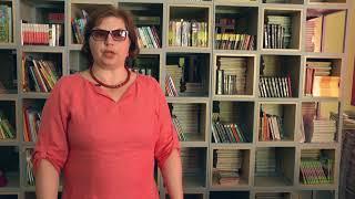Міні-урок з української мови_Ранок на каналі UA: ЖИТОМИР 26.07.19