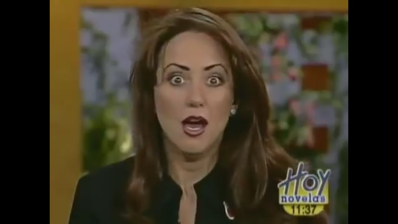 Andrea Legarreta Xvideos quitate perra!! andrea legarreta hoy