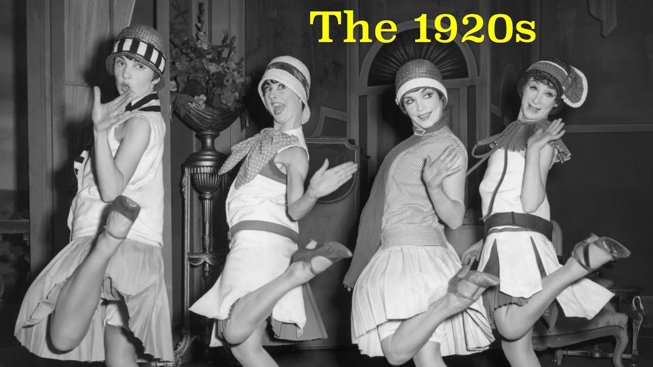 the 1920s was a time of Yet the very opposite policies were followed during the depression of 1920  from the 1920–1921 depression and entered a  time we are solemnly.