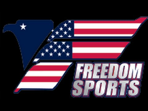 Freedom Winter Worlds -Comp & Upper - Saturday