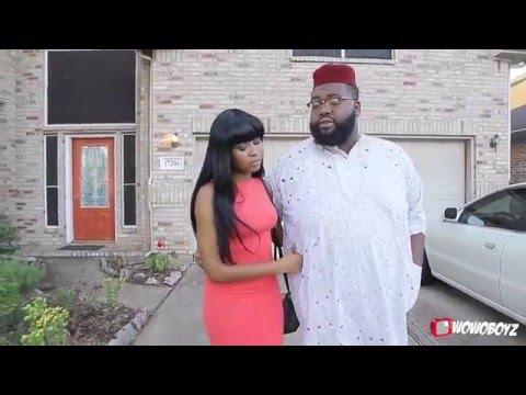 Video (skit): Wowo Boyz – That Second Look