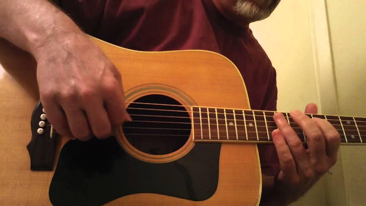 d094312356f Collectors Guitar Rare Ibanez Lawsuit For Sale Call 70s Japan Acoustic HC  $799