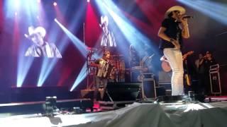 Baixar Abertura show Loubet - Tour Made In Roça