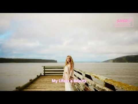 151007 [HD/Lyrics] TAEYEON 태연 - [I] (Feat. Verbal Jint) [Rom+Eng Subs]